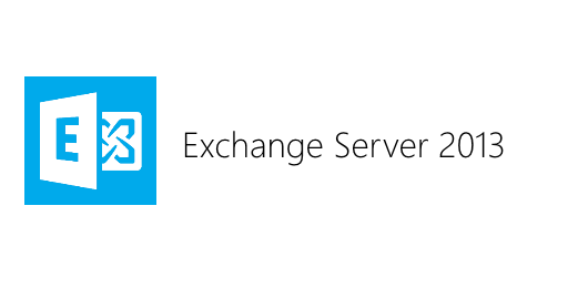 Gierth IT-Consulting Bulky Exchange Server BLOG